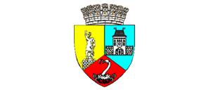 Alpinisti utilitari Cluj